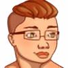 Tiyou5's avatar