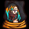 Tiyuji's avatar