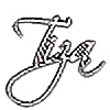 TiZa's avatar