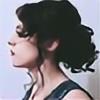 tizbueno's avatar