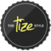 Tize's avatar