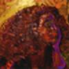 Tiziana-Talamini's avatar