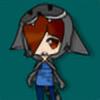 Tiziana13's avatar