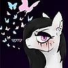 Tizianya's avatar