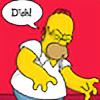 tiziobhhho's avatar