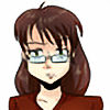 tiziri-libra's avatar