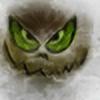 TiZiS's avatar