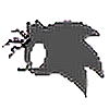 Tizo-Hedgie's avatar