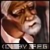 Tizrak's avatar