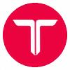 Tizz's avatar