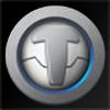 Tizzilion's avatar