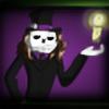 TJ-45's avatar