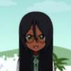 TJ-bystander-chan's avatar