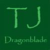 tj-dragonblade's avatar