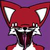 TJ-Fowkes's avatar