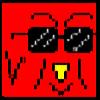 TJ-fusion's avatar