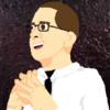 Tj-killer's avatar