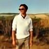 TJ-T53's avatar