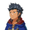 Tj-the-deviant's avatar