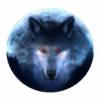TJ-Wolf's avatar
