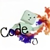 TJ00g's avatar