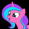 TJ102TFA's avatar
