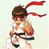 tj112345's avatar
