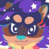 TJ3star's avatar