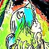 TjadAal's avatar