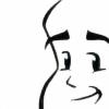 TJAddams's avatar
