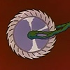 tjaden68's avatar