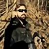 tjakobi's avatar