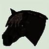 TjaldurDiePferd's avatar