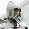 Tjalf's avatar