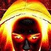 TJANGEL20202's avatar