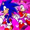 Tjay1006's avatar