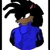 TJBlaine's avatar