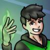 tjblazer85's avatar