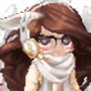 tjbunnylove's avatar
