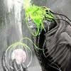 TJCanterbury's avatar