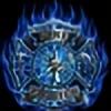 tjcebula's avatar