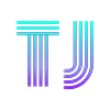 tjdreyfuss's avatar