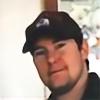 TjDullaghan's avatar