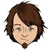 Tjdyo's avatar