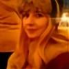 Tjeika's avatar