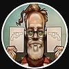 tjet72's avatar