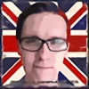 tjevo9's avatar
