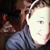 tjewell14's avatar