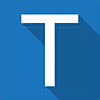 TJFX's avatar