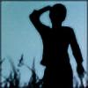tjg92's avatar